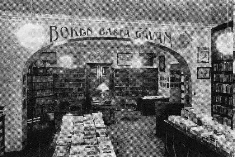 Hedmans_bokhandel